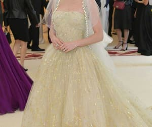 met gala and kate bosworth image