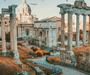 place, travel, and italy image