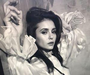 Nina Dobrev, instagram, and 2018 image