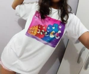 blusa, brazil, and gilr image