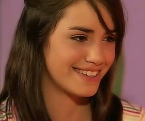 girl, pop, and laliesposito image