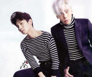 jongkey, key, and kim kibum image
