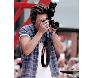 larry stylinson, hazza styles, and larry is real image