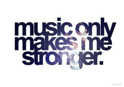 26 Images About Music On We Heart It See More