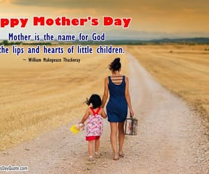 happy mothers day, mothers day sayings, and mothers day quotes images image