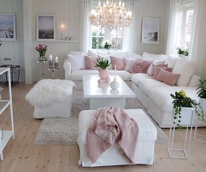 house, inspo, and living room image