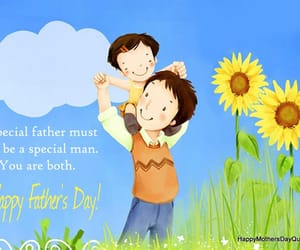 fathers day sayings, fathers day quotes images, and fathers day images image