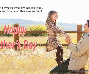 fathers day sayings, fathers day quotes images, and fathers day wishes image
