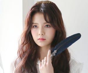 girls, mina, and k-pop image