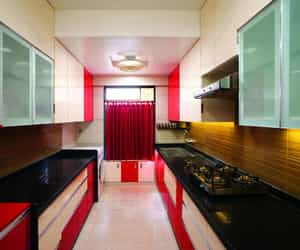 kitchen room designs image