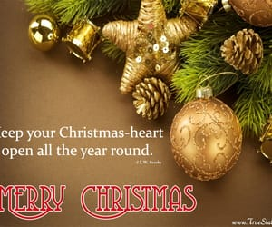 christmas, merry christmas quotes, and christmas quotes images image