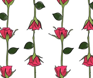wallpaper, background, and drawing image