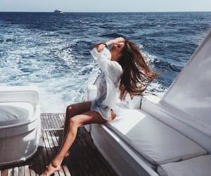 girly, inspiration, and luxury image