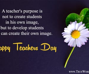 teachers quotes images, teachers day images, and teachers day sayings image