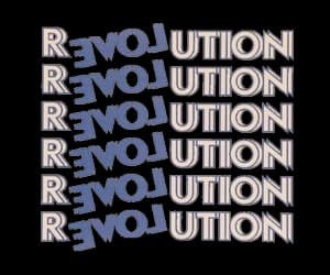 overlay, png, and revolution image