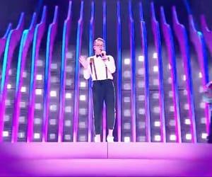 czech republic, esc, and eurovision image