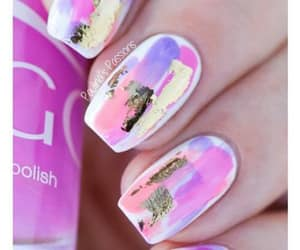 Image by KimsKie's Nails