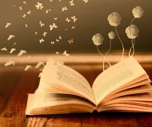 books, running, and shakespeare image