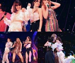amazing, singers, and Taylor Swift image