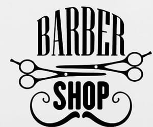 barbers cork, head shaves cork, and gents hairdressing cork image