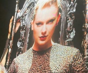 Taylor Swift, angel beautiful, and queen idol image