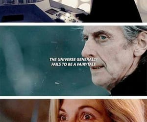 first, doctorwho, and twelve image