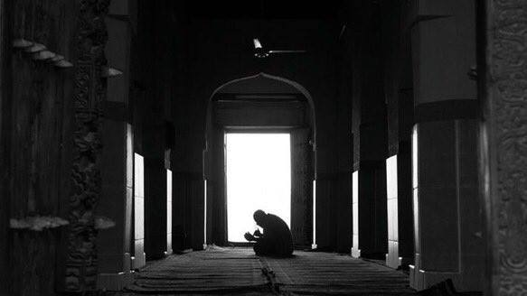allah, article, and islam image
