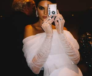 candid, fav, and celebs image