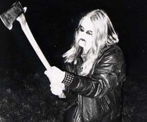 Atmospheric Black Metal, atmosphericblackmetal, and swedish black metal image