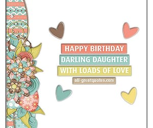 215 images about free birthday cards for facebook friends on we image by tonikane bookmarktalkfo Gallery
