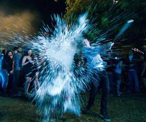 project x, projet x, and film image