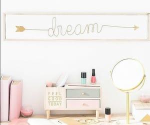 decor, room inspiration, and decoration image