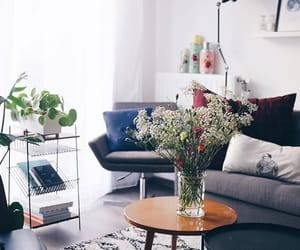 My mother's living room is very pretty, do not you think? :)photographer Ivana
