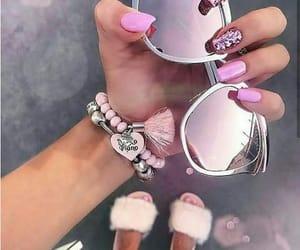 mirrior sunglasses image