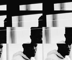 endless and frank ocean image