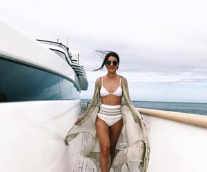 camila coelho, fashion, and girl image