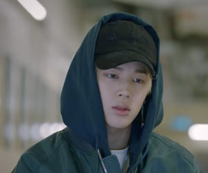 jimin, army, and bts image