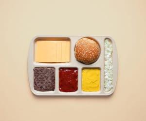 food, minimalism, and minimal image
