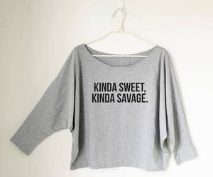 fashion, ladies, and tumblr image