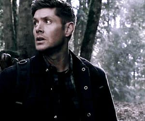 dean winchester, i love him so much, and dw image