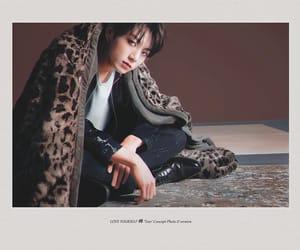 bts, jungkook, and jeon image