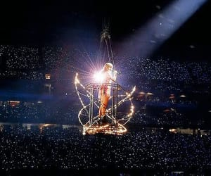 delicate, rep tour, and Taylor Swift image