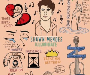 hold on, mercy, and shawn mendes image