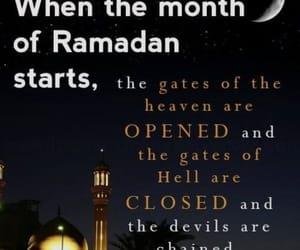 allah, quran, and islam image