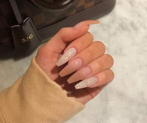 fashion, nails goals, and claws inspo image