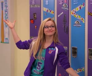 mosh, disney channel, and liv and maddie image