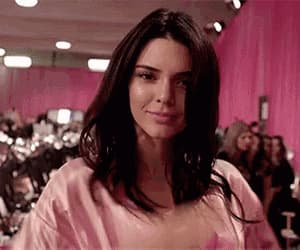 gif, Kendall, and kendall jenner image