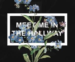 Harry Styles, Lyrics, and wallpaper image