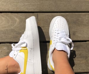 AF1, air force one, and yellow image