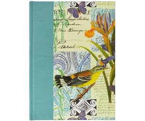 etsy, notebook blank, and garden tools image